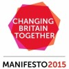 Changing Britain Together