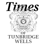Tunbridge Wells Labour