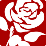 Tunbridge Wells Labour Party